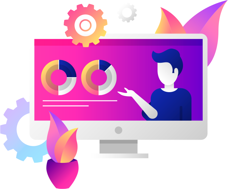 implementacion-delo-sftware-de-recursos-humanos