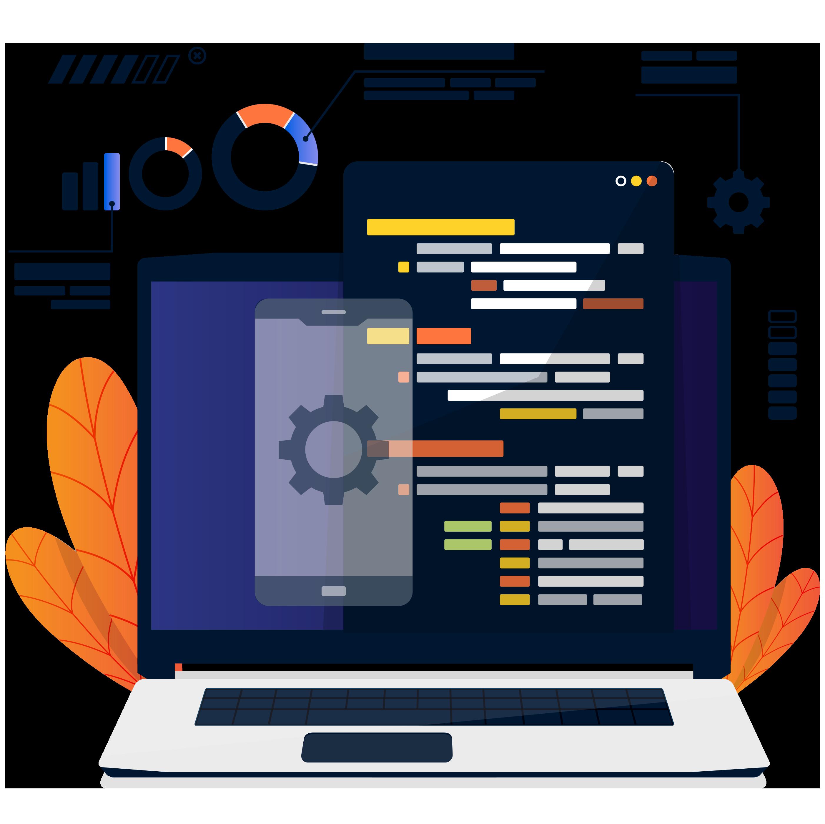 software-intelexion