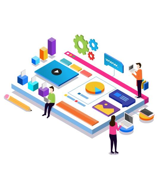 software-de-gestion-de-nominas