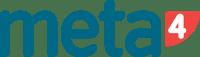 logo_meta4_pantone_nobaseline1