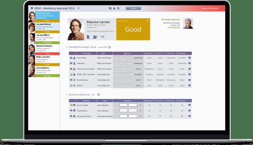 talent-management-evaluacion-software-meta4