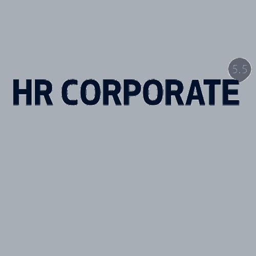 hr-corporate