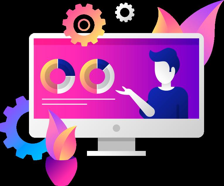 implementacion-del-software-de-recursos-humanos